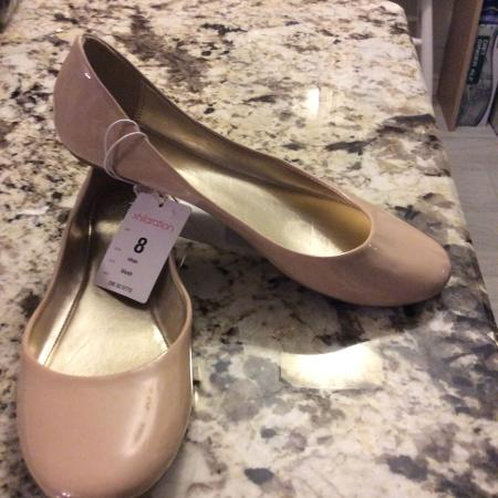 Used, Ladies flats for sale  Canada