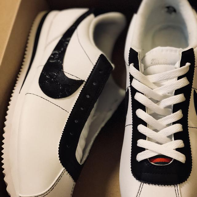 cfab227cf Best Gucci Nike Custom Cortez Size 10 for sale in Fullerton, California for  2019