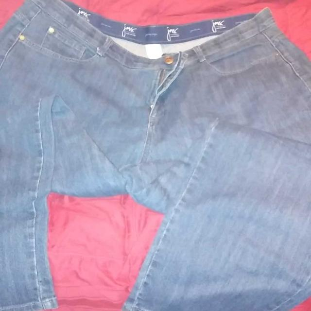 5e30c72fe4 Best Just My Size Short 26w Jeans for sale in Akron, Ohio for 2019