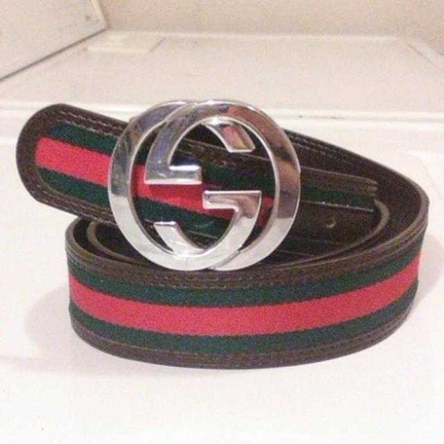 e4997dc53cd Best Gucci Belt for sale in Spokane