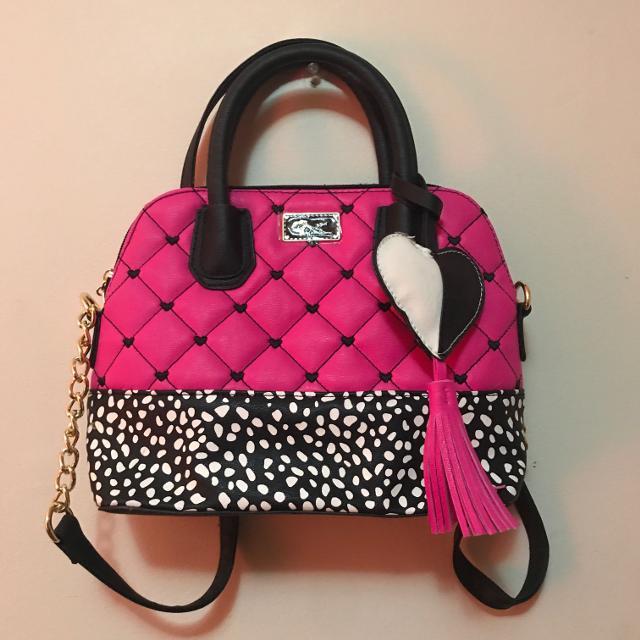 Best Betsey Johnson Handbag For In