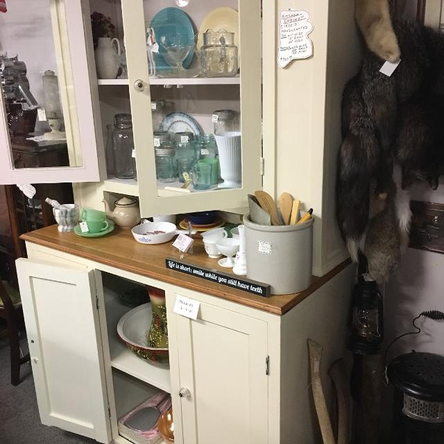S Kitchen Cabinets For Sale on 1920s bathroom, 1920s kitchen remodel, 1920s kitchen curtains, 1920s kitchen appliances, 1920s wood flooring, 1920s french kitchen, 1920s drawers, 1920s kitchen backsplash, 1920s farmhouse kitchen, 1920s kitchen hutch, 1920s dream kitchen, 1920s kitchen interior, 1920s kitchen decor, 1920s kitchen countertops, 1920s waterfall cabinets, 1920s vanities, 1920s linoleum, 1920s kitchen faucets, 1920s makeup vanity, 1920s interior paint,