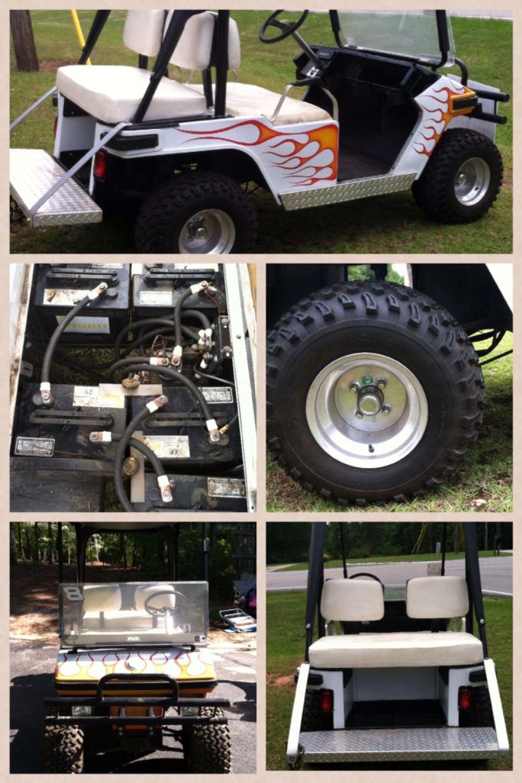 Best Melex Golf Cart for sale in Sharpsburg, Georgia for 2018 on homemade golf cart, ferrari golf cart, coleman golf cart, case golf cart, michigan state golf cart, taylor-dunn golf cart, crosley golf cart, mg golf cart, antique looking golf cart, westinghouse golf cart, otis golf cart, kohler golf cart, ez-go golf cart, onan golf cart, hummer golf cart, international golf cart, custom golf cart, solorider golf cart, harley davidson golf cart, komatsu golf cart,