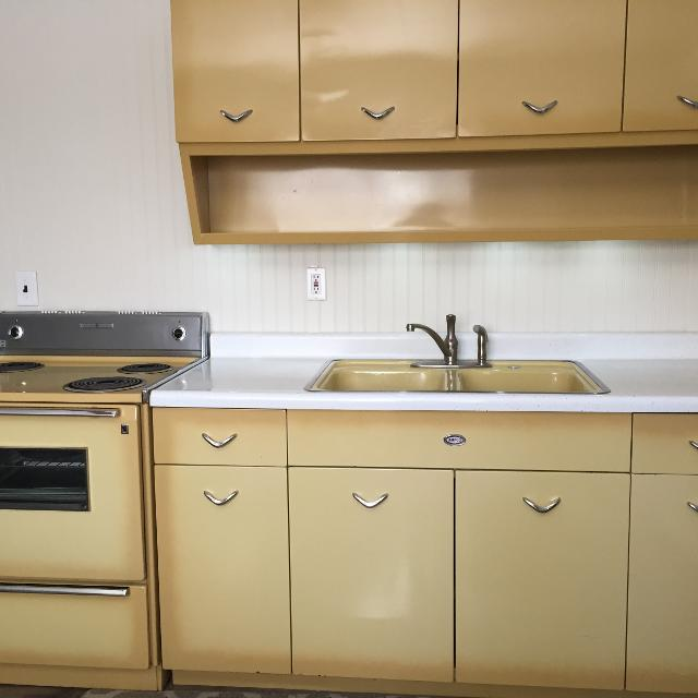 Best Vintage Metal Kitchen Cabinets Range For Sale In Flagstaff - Vintage metal kitchen cabinets for sale