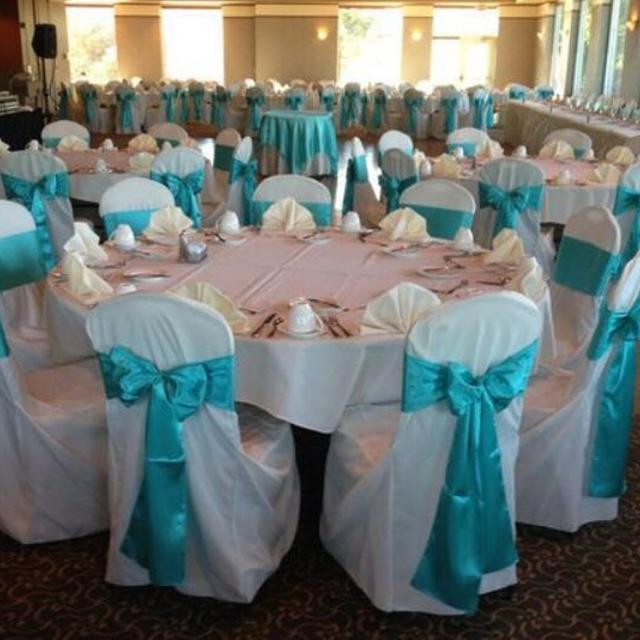 Looking For: Party decoration rentals in Prosper, Texas for 2019
