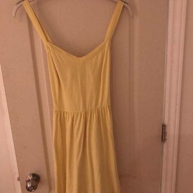 6c71b3c74c Find more Forever 21+ Sundress 1x for sale at up to 90% off