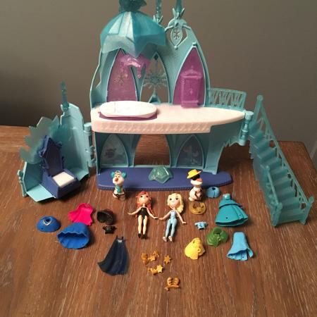 Find More Barbie Dining Room Set Brand New In Box For Sale At Up