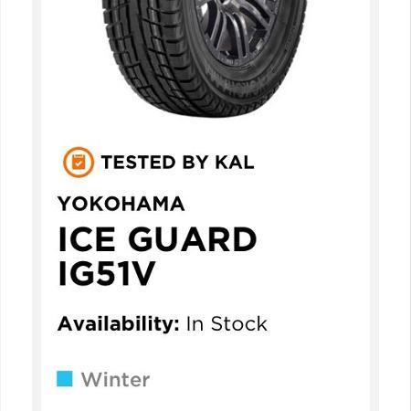 Image Result For Hankook Car Tires