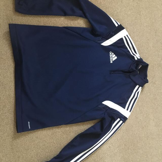 Best Adidas Climacool Jumper for sale in Basingstoke for 2019 a08754c7038c