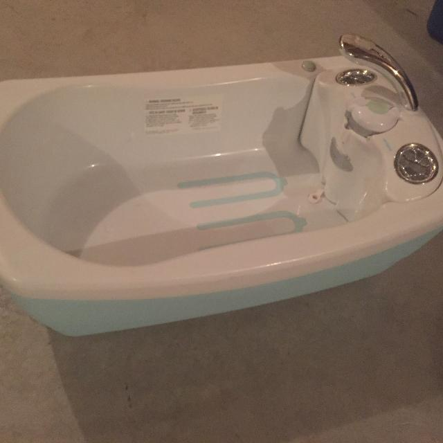 Find more Summer Baby Bath Tub for sale at up to 90% off