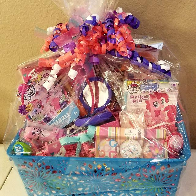 Find more my little pony easter basket for sale at up to 90 off my little pony easter basket negle