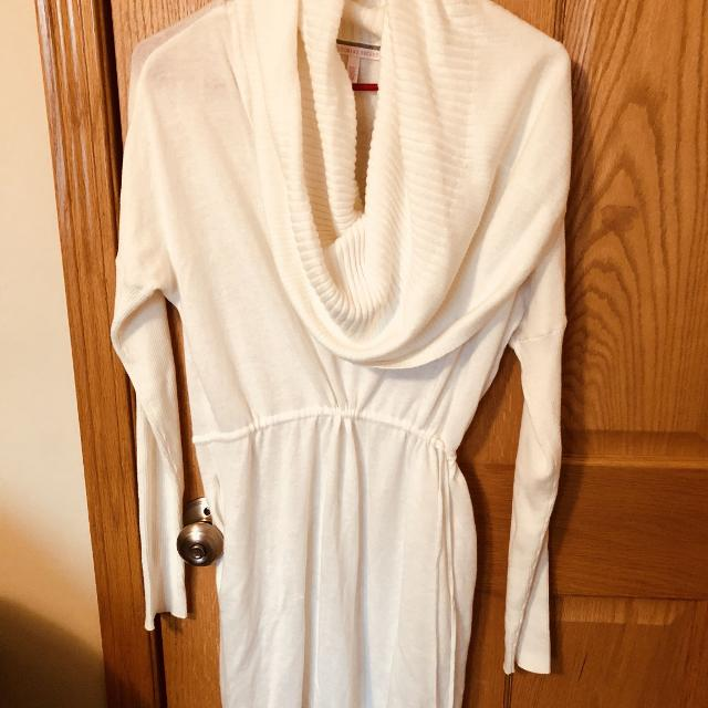 902b9840fed Find more Victoria s Secret Sweater Dress for sale at up to 90% off