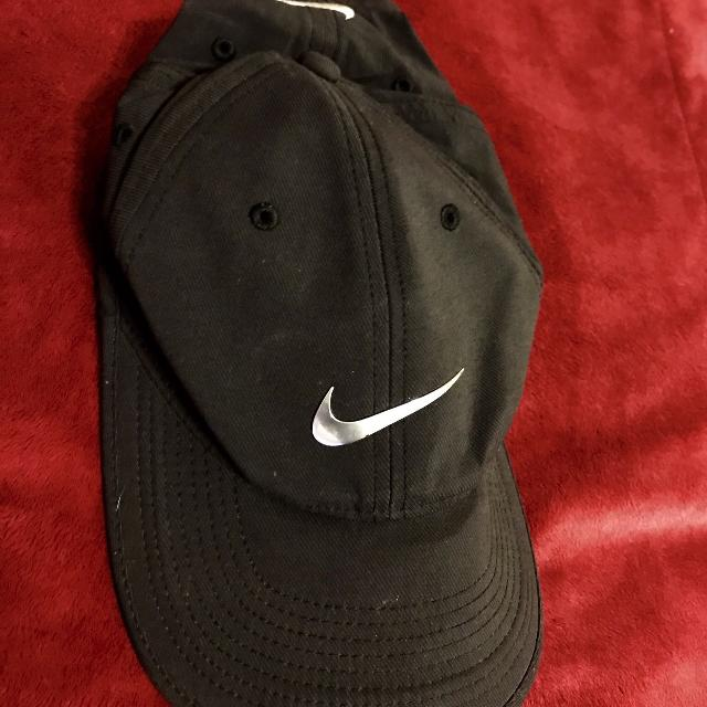 Best Nike Rzn Cap for sale in Ladner 1860e3a18d1