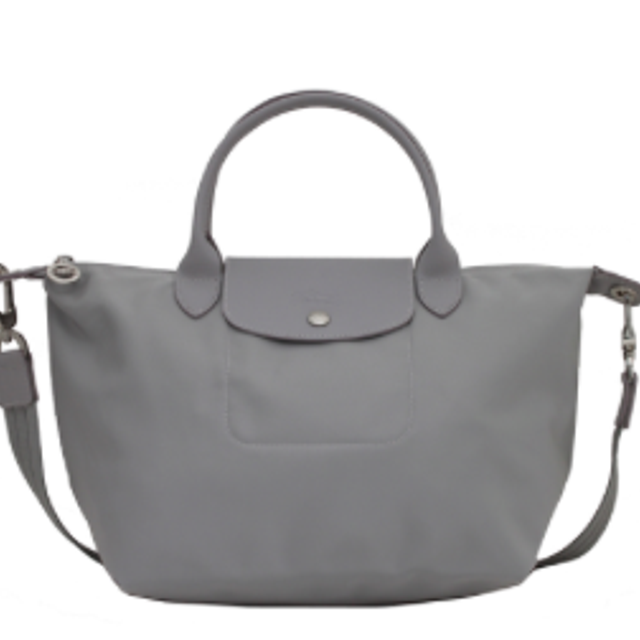 Best Longchamp Le Pliage Neo Small Convertible Tote Bag Paid  250. for sale  in Etobicoke ead510cf6a5c1
