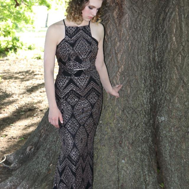 fd158abea78 Best Prom Dress for sale in Gardner