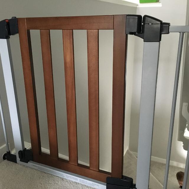 Find More Munchkin Baby Gate For Sale At Up To 90 Off