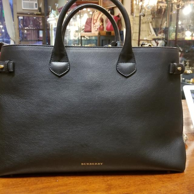 Best Burberry Tote Bag Limited Edition for sale in Richmond 3c2ec00ec7cd5