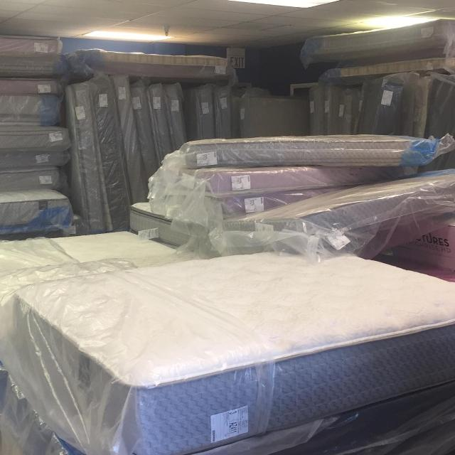 furniture discount store mattress bedding clearance myrtle and banner beachs seaboard