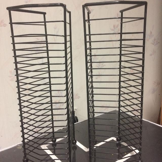 find more cd stands for sale at up to 90 off