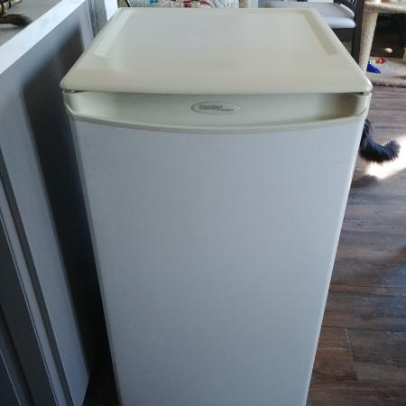 Best New and Used Appliances near Kitchener, ON