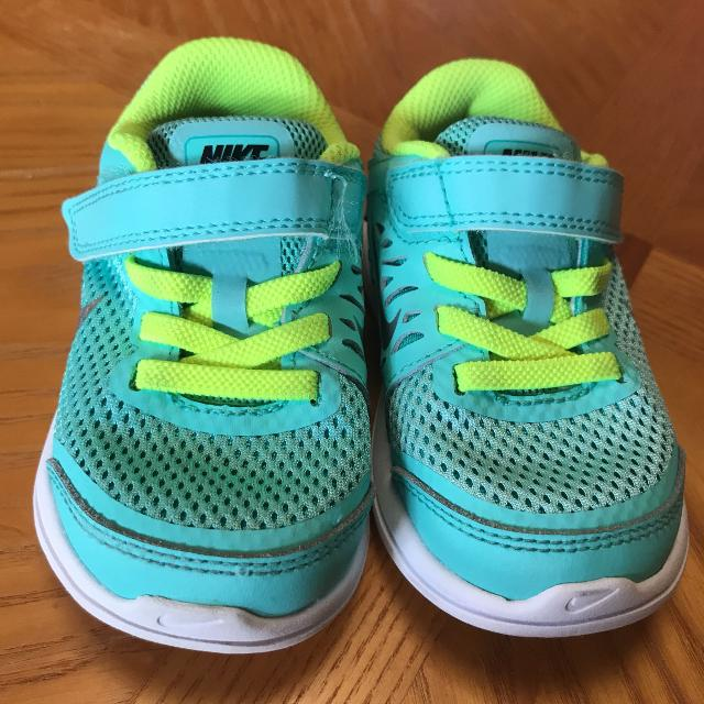 Find more Toddler Girls Size 6 Nike Shoes e8038bfc5