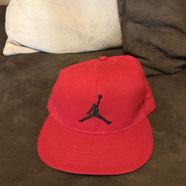 e7a9dc5514394 Find more Youth Nike Jordon Flat Bill Baseball Hat for sale at up to ...