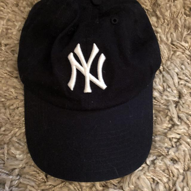 Best New York Yankees Hat for sale in Easton 0de5ffe6afb