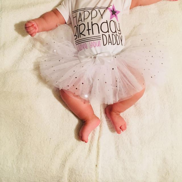 Best Happy Birthday Daddy Shirt For Sale In Winter Park Florida 2019