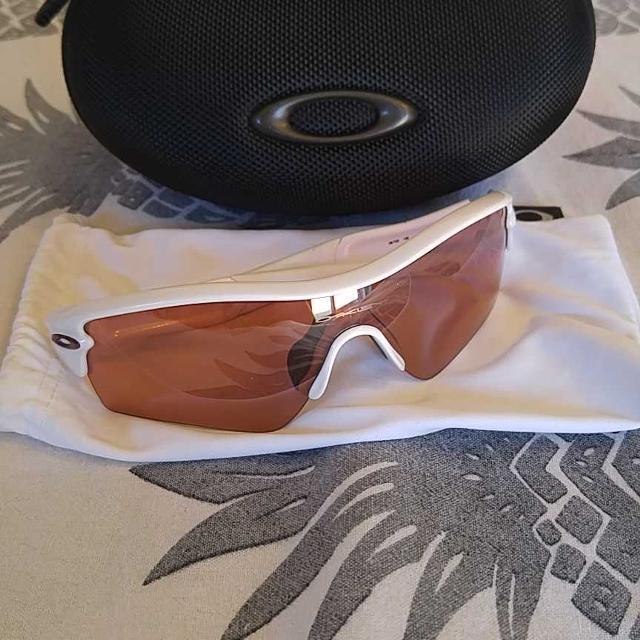 b5567b98c4 Best Women s Oakley Sunglasses for sale in Kincardine