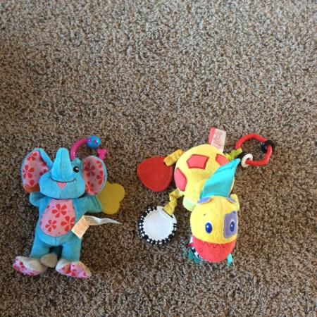 Best New And Used Baby Toddlers Toys Near Pekin IL