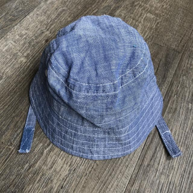 dd5bd9ea86e Find more Children s Place Bucket Hat for sale at up to 90% off ...