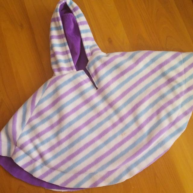 Best Carseat Poncho For Sale In Wallaceburg Ontario For 40 Mesmerizing Car Seat Poncho Pattern