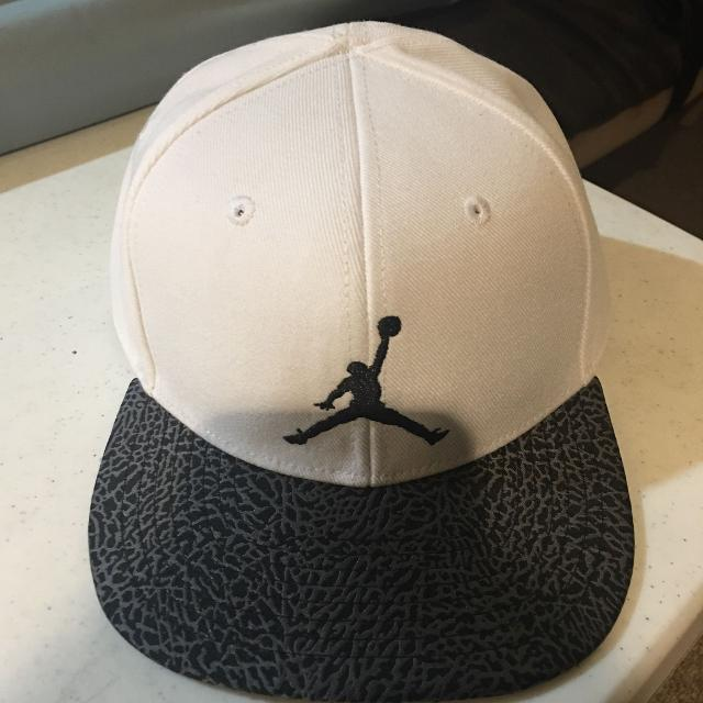 91c5ecaf358 Best Michael Jordan Hat for sale in Murfreesboro, Tennessee for 2019