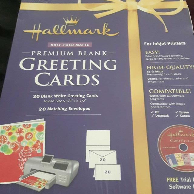 Best hallmark greeting cards new for sale in ladner british hallmark greeting cards new m4hsunfo