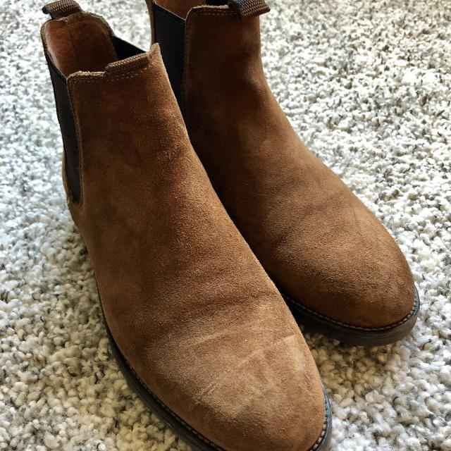 0c65b2c4522a9 Best Legends Men's Chelsea Boot (lightly Used) for sale in Victoria,  British Columbia for 2019