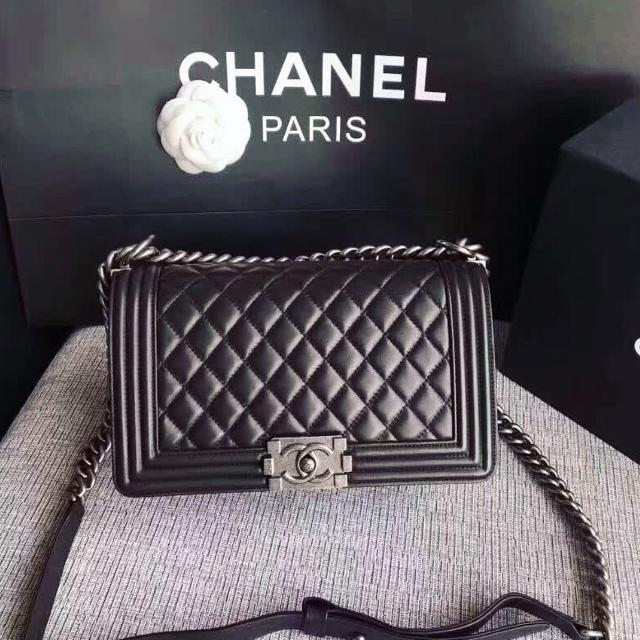 0733fb6cc91551 Best Chanel Handbag for sale in Burbank, California for 2019