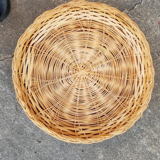 Find more Wicker Paper Plate Holders for sale at up to 90% off