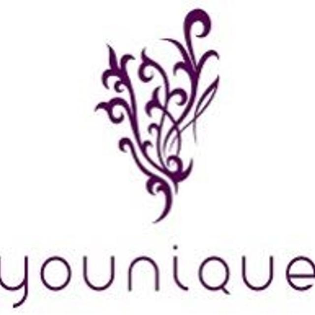 best younique presenter for sale in boyertown pennsylvania for 2018