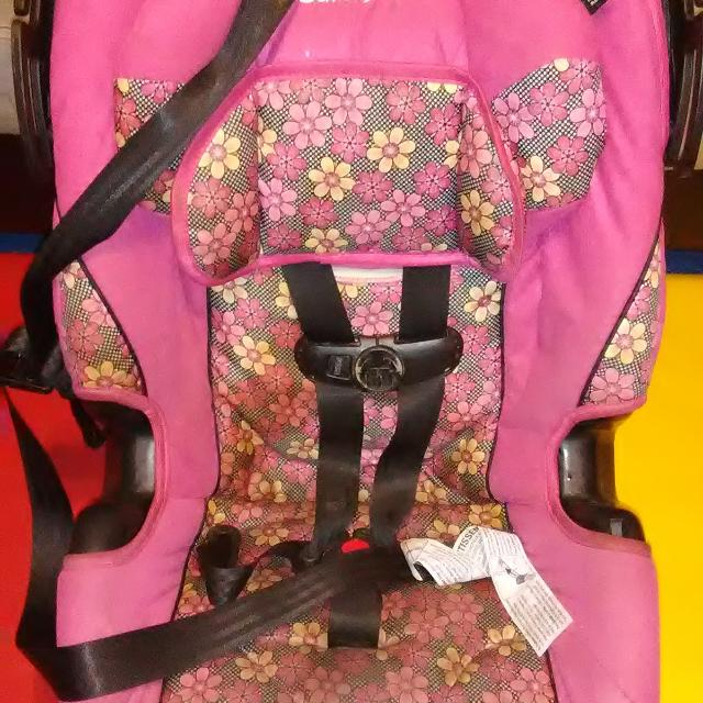 Find more Pink Toddler Car Seat for sale at up to 90% off