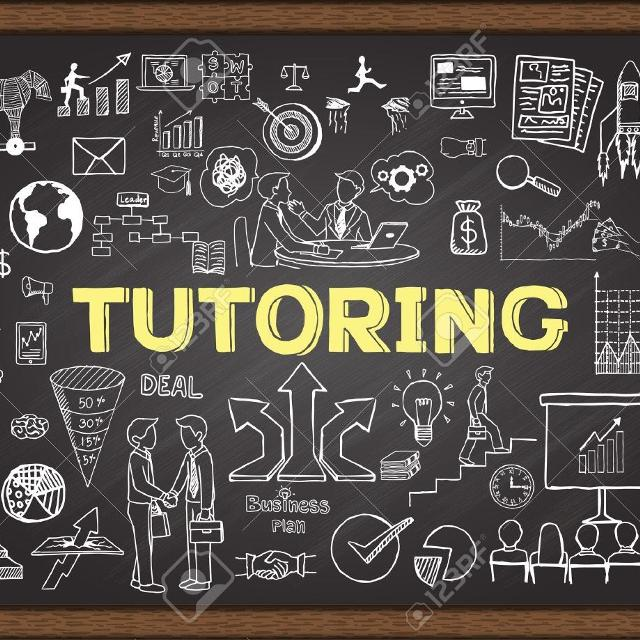 Tutoring Available from K -Gr 10 in Barrie, Ontario for 2019