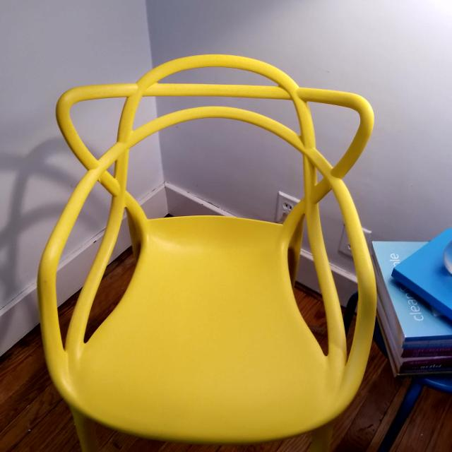 Find More Yellow Hobby Lobby Chair For Sale At Up To 90 Off