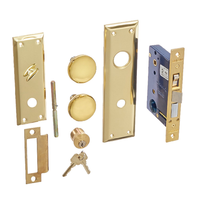 Find more New Mortise Lock Door Handle for sale at up to 90% off ...