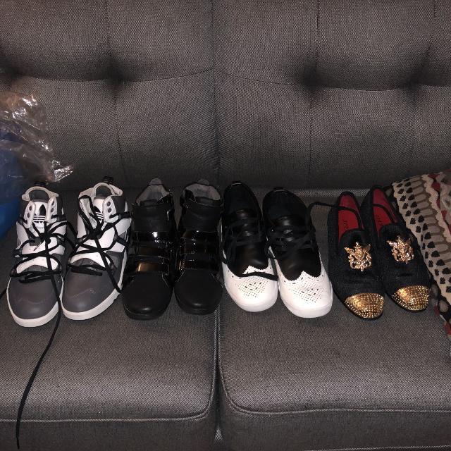 243d2c04e69 Best Mens Adidas