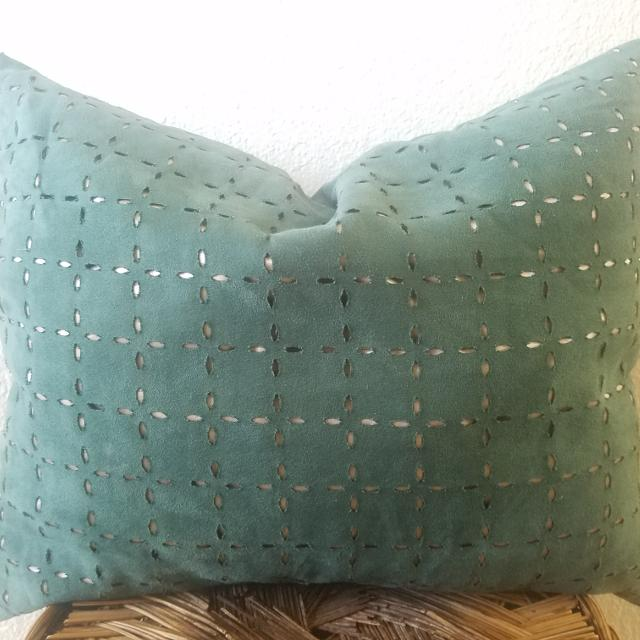 Best Pier 40 Throw Pillow Cover For Sale In Gilbert Arizona For 20408 Gorgeous Pier 1 Pillow Covers