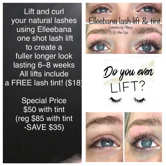 Find More Lash Lift With Tint For Sale At Up To 90 Off