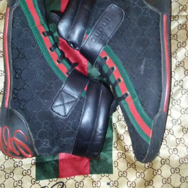 ce4a1e54df7 Best Mens Gucci Shoes for sale in Columbia