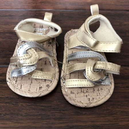 Baby Stores in Round Rock on hereffil53.cf See reviews, photos, directions, phone numbers and more for the best Baby Accessories, Furnishings & Services in Round Rock, TX. Start your search by typing in the business name below. Round Rock, TX Baby Stores. About Search Results.