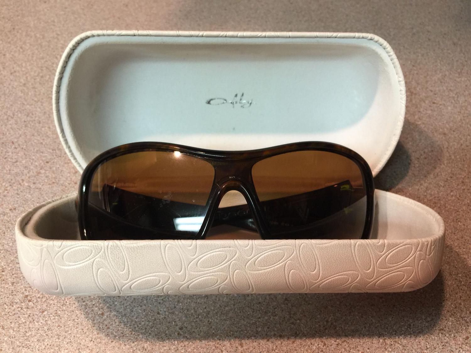 71e7f2c723b Best Women s Oakley Sunglasses for sale in Jefferson City