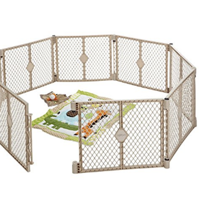 find more baby gate play yard for sale at up to 90 off