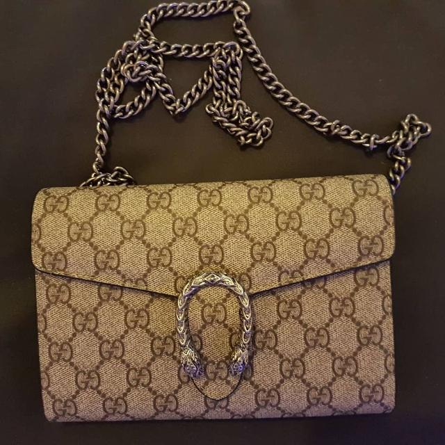 53e36caa48723 Best Gucci Bag for sale in Reading for 2019